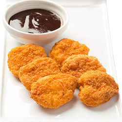 Chicken nuggets thumbnail
