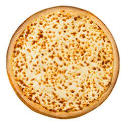 Garlic aioli and cheese thumbnail