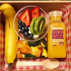 Breakfast box thumbnail