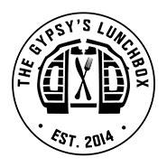 The Gypsy's Lunchbox logo