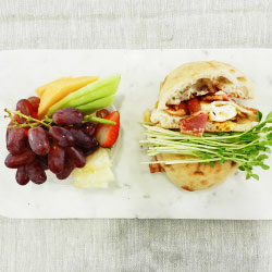 Breakfast package 2 thumbnail