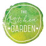 The Kitchen Garden logo