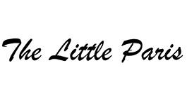 The Little Paris logo