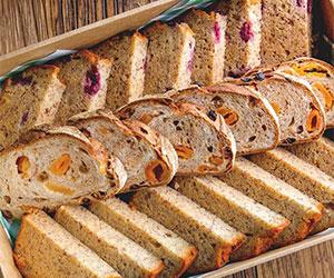 Loaf box thumbnail
