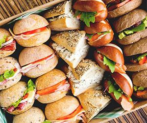Mini panini box thumbnail