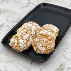 Arancini biscotti thumbnail