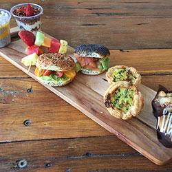 Breakfast package 3 thumbnail