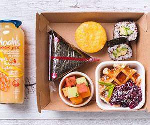Tokyo express thumbnail