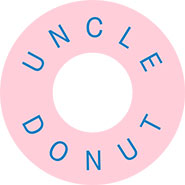 Uncle Donut logo