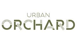 Urban Orchard Food logo