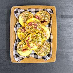 Frittata - mini thumbnail
