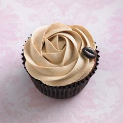 Classic cupcakes - espresso thumbnail