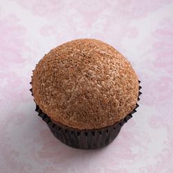 Classic cupcakes - tim tam thumbnail