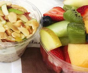 Healthy choice combo thumbnail
