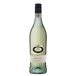 Brown Brothers Moscato 2016 King Valley, VIC thumbnail