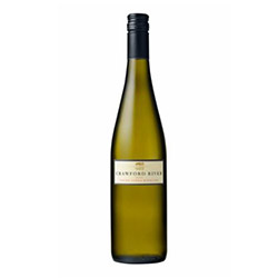Crawford River Young Vines Riesling 2015 Henty, VIC thumbnail