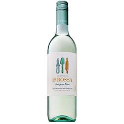 De Bortoli La Bossa Sauvignon Blanc 2015 NSW thumbnail