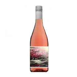 La Vue Rose 2016 Swan Valley, VIC thumbnail