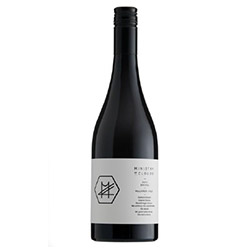 Ministry Of Clouds Shiraz 2016 McLaren Vale, SA thumbnail