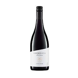 Moores Hill Pinot Noir 2015 Tasmania thumbnail