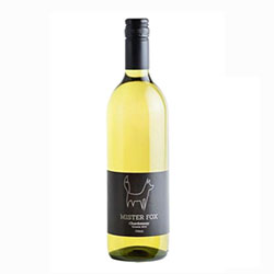 Mr Fox Chardonnay 2015 Victoria thumbnail