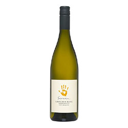 Seresin Sauvignon Blanc 2014 Marlborough, NZ thumbnail