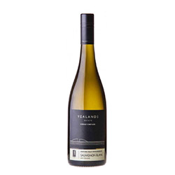 Yealands Single Vineyard Sauvignon Blanc 2015 Marlborough, NZ thumbnail