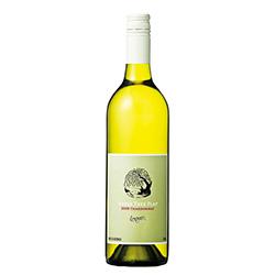 Apple Tree Flat Semillon Sauvignon Blanc 2017 Orange NSW thumbnail