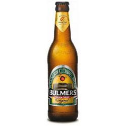 Bulmers Cider thumbnail