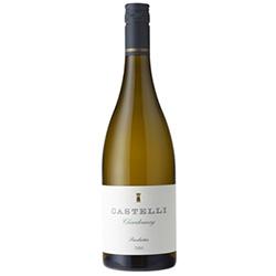 Castelli Estate Chardonnay 2016 Pemberton WA thumbnail
