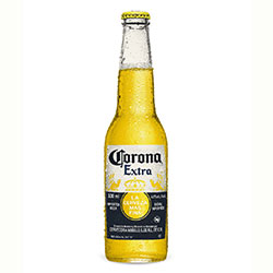 Corona Extra thumbnail
