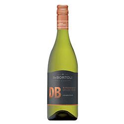 DB Winemakers Selection Chardonnay 2017 Riverina NSW thumbnail