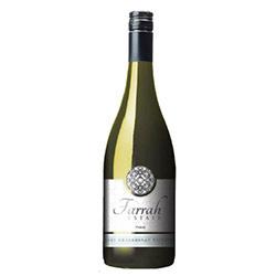 Farrah Estate Chardonnay 2016 Victoria thumbnail