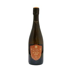 Fourny & Fils Monts De Vertus Premier Cru 20009 - Champagne France thumbnail