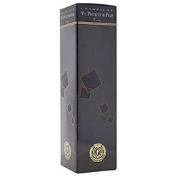 Fourny and Fils Blanc de Blanc Champagne Gift Boxed thumbnail