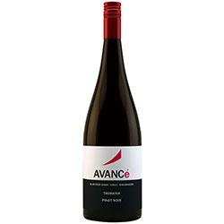 Glaetzer Dixon Avance Pinot Noir 2017 Tasmania thumbnail