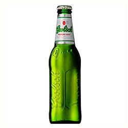Grolsch Premium Lager thumbnail