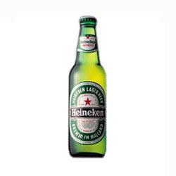 Heineken - 330 ml thumbnail