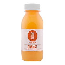 Juice Farm Fresh Juice - 250ml thumbnail