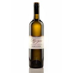 Margan White Label Semillon 2016 Hunter Valley NSW thumbnail