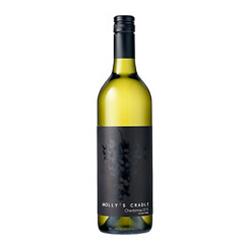 Mollys Cradle Chardonnay 2017 Hunter Valley NSW thumbnail