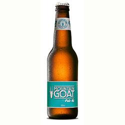 Mountain Goat Beers thumbnail
