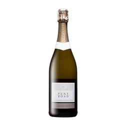 Punt Road Chardonnay Pinot Noir Brut Vintage 2014, Yarra Valley VIC thumbnail