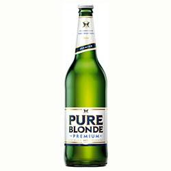 Pure Blonde thumbnail