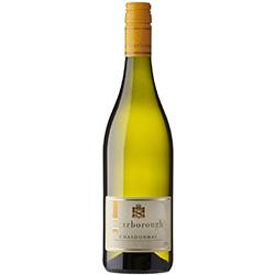 Scarborough Yellow Label Chardonnay 2015, Hunter Valley NSW thumbnail