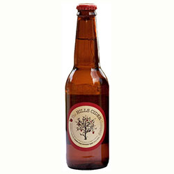 The Hills Cider Company thumbnail