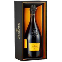 Veuve La Grande Dame 2004, Champagne France  thumbnail