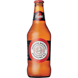 Coopers Sparkling Ale thumbnail