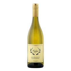 Highgate Chardonnay 2017 Hunter Valley NSW thumbnail