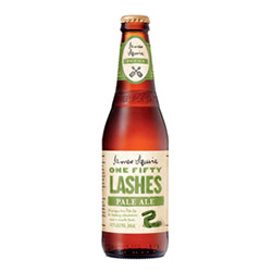 James Squire 150 Lashes Pale Ale - 345 ml thumbnail